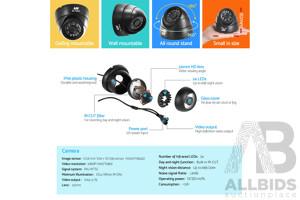 3977-CCTV-4C-4D-BK-E.jpg