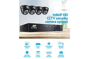 3977-CCTV-4C-4D-BK-T-C.jpg