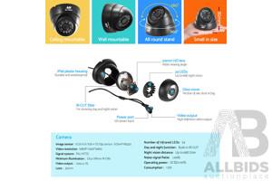 3977-CCTV-4C-4D-BK-T-E.jpg