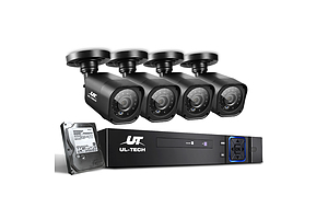 3977-CCTV-4C-4S-BK-2T.jpg