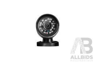 3977-CCTV-8C-4B-BK-B.jpg