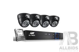 3977-CCTV-8C-4D-BK-2T.jpg
