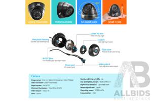 3977-CCTV-8C-4D-BK-E.jpg