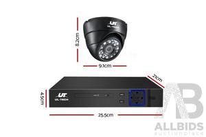 3977-CCTV-8C-4D-BK-T-A.jpg