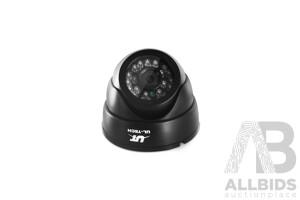 3977-CCTV-8C-4D-BK-T-B.jpg