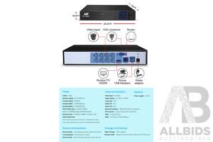 3977-CCTV-8C-4D-BK-T-D.jpg