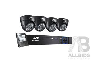 3977-CCTV-8C-4D-BK-T.jpg
