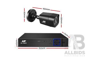 3977-CCTV-8C-4S-BK-2T-A.jpg