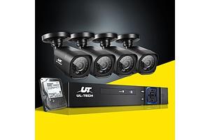 3977-CCTV-8C-4S-BK-2T-F.jpg