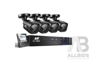 3977-CCTV-8C-4S-BK-2T.jpg