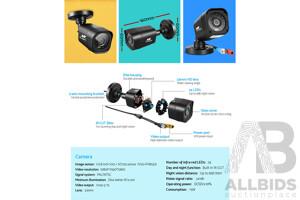 3977-CCTV-8C-4S-BK-E.jpg