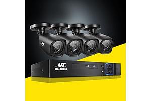 3977-CCTV-8C-4S-BK-F.jpg