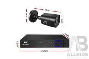 3977-CCTV-8C-4S-BK-T-A.jpg