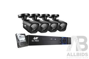 3977-CCTV-8C-4S-BK-T.jpg