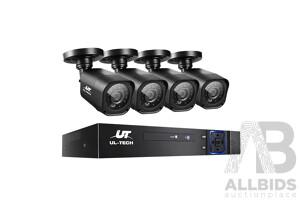 3977-CCTV-8C-4S-BK.jpg