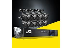3977-CCTV-8C-8S-BK-2T-F.jpg