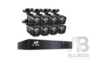 3977-CCTV-8C-8S-BK.jpg