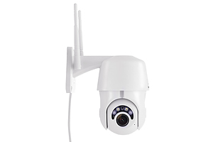 3977-CCTV-CAM-IP-DOME-B.jpg