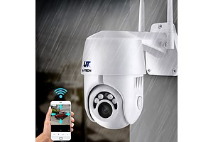 3977-CCTV-CAM-IP-DOME-F.jpg