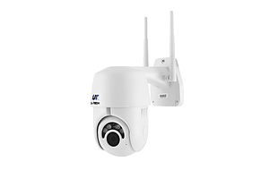 3977-CCTV-CAM-IP-DOME.jpg
