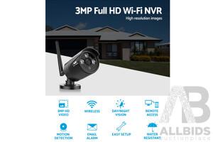 3977-CCTV-CAM-WF-CLA-A.jpg