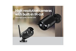 3977-CCTV-CAM-WF-CLA-C.jpg