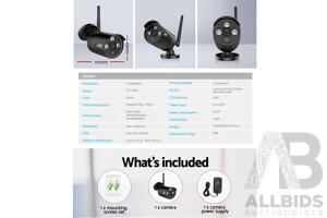 3977-CCTV-CAM-WF-CLA-E.jpg