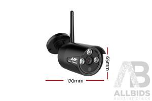 3977-CCTV-CAM-WF-CLA-X2-A.jpg