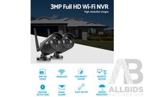 3977-CCTV-CAM-WF-CLA-X2-B.jpg