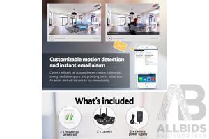 3977-CCTV-CAM-WF-CLA-X2-E.jpg