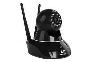 3977-CCTV-IP-BLACK-B.jpg