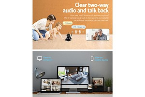 3977-CCTV-IP-BLACK-E.jpg