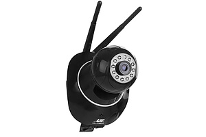 3977-CCTV-IP-BLACK-FC2-D.jpg