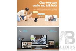 3977-CCTV-IP-BLACK-FC2-E.jpg