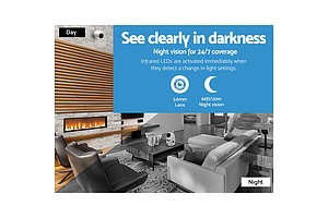 3977-CCTV-IP-EGG-WH-C.jpg