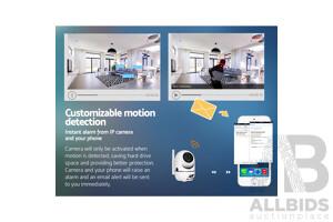 3977-CCTV-IP-EGG-WH-E.jpg