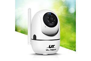 3977-CCTV-IP-EGG-WH-F.jpg