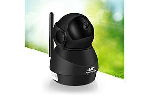 3977-CCTV-IP-PANDA-BK-F.jpg