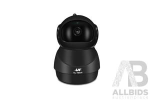 3977-CCTV-IP-PANDA-BK-FC2-B.jpg