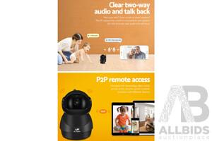 3977-CCTV-IP-PANDA-BK-FC2-D.jpg