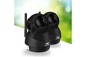 3977-CCTV-IP-PANDA-BK-FC2-F.jpg