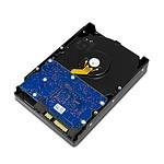 3977-CCTV-SOLO-HDD-2TB-C.jpg