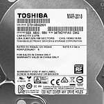 3977-CCTV-SOLO-HDD-2TB-D.jpg
