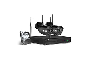 3977-CCTV-WF-CLA-4C-2B-2T.jpg