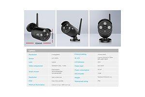 3977-CCTV-WF-CLA-4C-2B-E.jpg