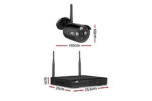 3977-CCTV-WF-CLA-4C-2B-T-A.jpg
