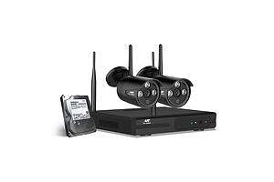 3977-CCTV-WF-CLA-4C-2B-T.jpg