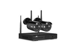 3977-CCTV-WF-CLA-4C-2B.jpg