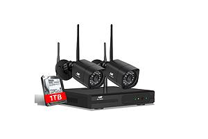 3977-CCTV-WF-CLA-4C-2S-T.jpg