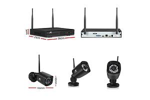 3977-CCTV-WF-CLA-4C-4S-A.jpg